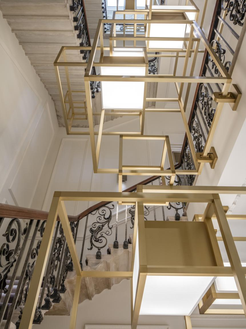 Confort Bain Design Bois Guillaume drupal   rdai office practises architecture, interior