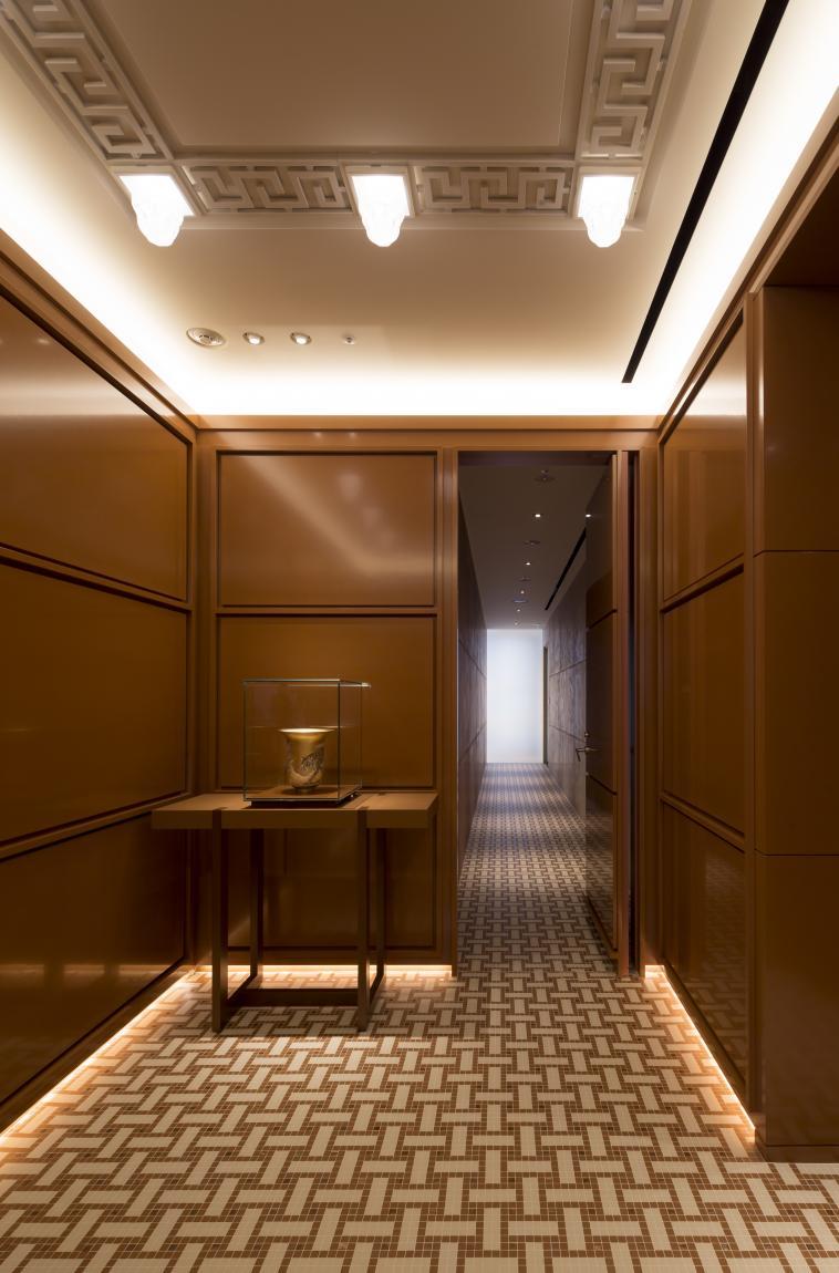 Drupal | RDAI office practises architecture, interior architecture