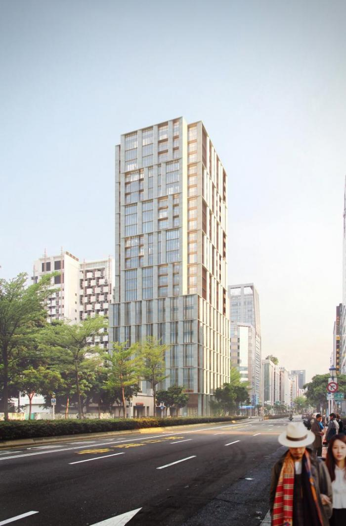 RDAI | RDAI, agence d\'architecture, d\'architecture ...